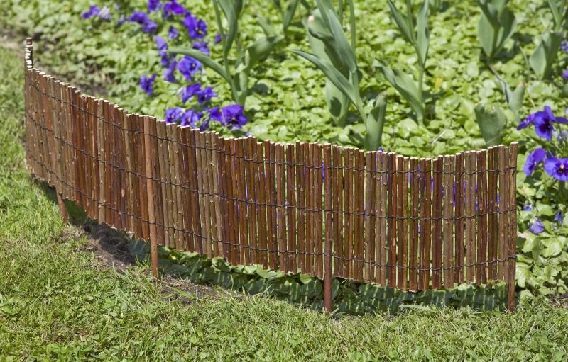 riet wilgenteen dopheide bamboe boomschors. Black Bedroom Furniture Sets. Home Design Ideas